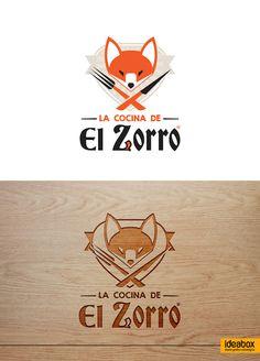 Creative Animal Inspired Logo Designs for Inspiration