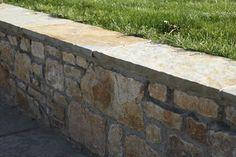 Sidewalk, Stone, Image, Wall, Rock, Side Walkway, Walkway, Stones, Walls