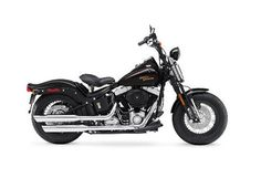 2006 harley davidson sportster service repair manual over 800 pages harley davidson softail models service manual repair 2008 flst fxcw fxst fandeluxe Choice Image