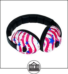 8910553521 BanZ Mini earBanz are the perfect solution to provide hearing protection for  infants with sensitive hearing