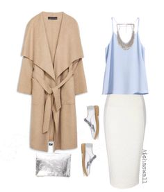 Outfit inspiration Ootd, Polyvore, Outfits, Inspiration, Image, Fashion, Biblical Inspiration, Moda, Fashion Styles