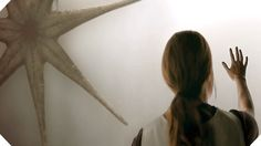Arrival is a movie about a linguist who talks with aliens. Keep going with linguistic sci fi, puzzles, blogs, books, videos, podcasts …