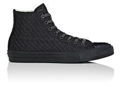 39a4d6611623b4 CONVERSE Chuck Taylor All Star II Sneakers.  converse  shoes  sneakers