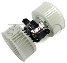 cool NEW BMW Heater Fan Motor 009100371 64118372493 528i 540i M5 - For Sale View more at http://shipperscentral.com/wp/product/new-bmw-heater-fan-motor-009100371-64118372493-528i-540i-m5-for-sale/