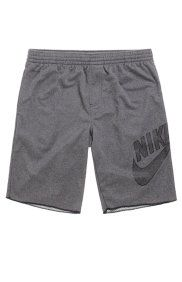 Nike Mens Shorts at PacSun.com