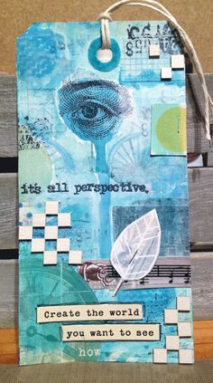 perspective tag Perspective, Tags, Create, World, Quotes, Quotations, Qoutes, The World, Quote