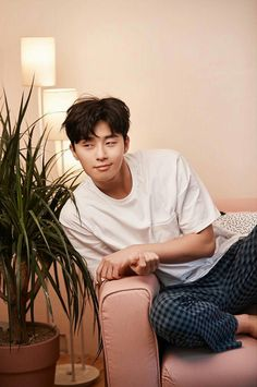Korean Celebrities, Korean Actors, Korean Idols, Girl Drama, Ahn Hyo Seop, Joon Park, W Two Worlds, Weightlifting Fairy Kim Bok Joo, Hyung Sik