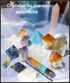 https://www.secretodelabundancia.com/tienda-de-cuarzos/ cristales de cuarzo, piedras energéticas, cuarzos naturales auténticos, amatista, citrino, cuarzo blanco, cuarzo rosa, fluorita, lapislázuli, cuarzo ahumado, ágata, jade, jaspe, unakita, kianita, angelita
