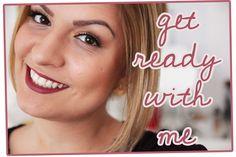schnelle Make up Nummer ⎮ Ebru's Beauty Lounge