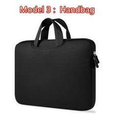 """Brand New Sleeve Case For Macbook Laptop AIR PRO Retina 11"""",12"""",13"""",15 inch, Notebook Bag 14"""" ,13.3"""",15.4"""""""
