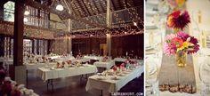 DIY Rustic Oregon Barn Wedding | Southern California / Los Angeles Based Destination Wedding Photographer Lauren Hurt
