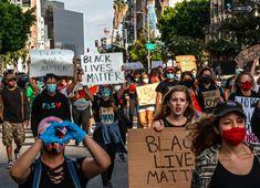 38 Black Lives Matter Ideas In 2021 Black Lives Matter Black Lives Humane Education