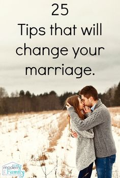 Maintaining a strong marriage is a lot harder than one would think, but it is also very possible. Your marriage can be growing in whatever season you are in. Here are 25 tips that will change your marriage. Marriage Goals, Strong Marriage, Saving Your Marriage, Marriage Relationship, Marriage And Family, Marriage Advice, Love And Marriage, Successful Marriage, Better Relationship