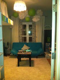 320 Best Dorm Room Ideas For Alexis Images Dorm Ideas