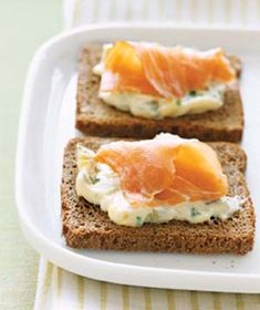 http://www.realsimple.com/food-recipes/browse-all-recipes/smoked-salmon-egg-canapes-10000000663038/index.html