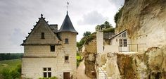 We were in the Loire Valley for a wedding a few years ago.  Love to go back. #destinations #loirevalley