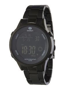 0fc067be04e2 Reloj Marea Hombre B35302 2  reloj hombre  deportivo  digital  crono