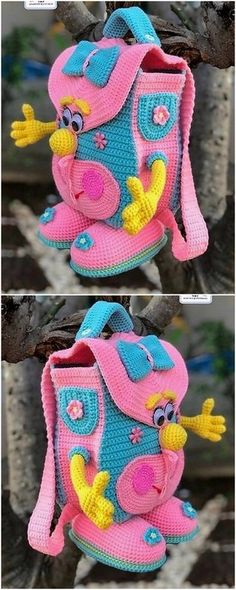 Adorable Crochet Ideas And Patterns To Knit Easily & Diy Rustics Adorable Crochet Ideas And Patterns To Knit Easily & Diy Rustics The post Adorable Crochet Ideas And Patterns To Knit Easily & Diy Rustics appeared first on Home. Diy Crochet Patterns, Easy Crochet Stitches, Crochet Diy, Unique Crochet, Crochet Gifts, Crochet For Kids, Beautiful Crochet, Crochet Designs, Crochet Projects