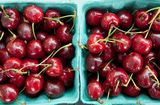 Low-Carb Fruit List: The Best and the Worst Fruits Choose Low-Sugar Fruit
