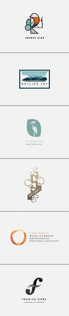 Best logos for sale online - Customize with your company name in 24 hours. Find Logo online > Receive custom logo ready for print & web by logoPeaple Australia. #logo #logodesign #logodesignaustralia