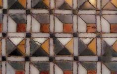 Pavimento Basilica S.Marco, Venezia