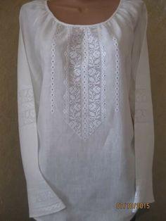 Crochet Clothes, Diy Clothes, Clothes For Women, Mens Kurta Designs, Blouse Designs, Folk Fashion, Fashion Art, Kurtha Designs, Khadi Kurta