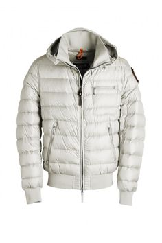 Parajumpers Dodie oreo