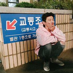 서인국 Seo In Gukさん(@seo_cccc) • Instagram写真と動画