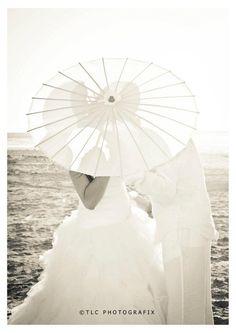 love umbrella's