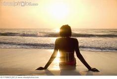 http://www.visualphotos.com/photo/2x3337914/woman_watching_sunset_42-17169633.jpg