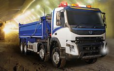 MV Commercial is a leading supplier of new and used trucks for sale in the UK. We also specialise in truck rental and lorry mounted cranes. Used Trucks For Sale, Mercedes Benz Models, Commercial Vehicle, Commercial Design, Marketing, About Uk, Tractors, Male Models