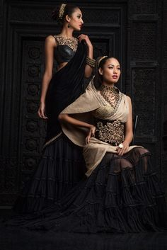 Tarun's bridal road show. The expo will launch in Mumbai on July 11 before travelling to Delhi.