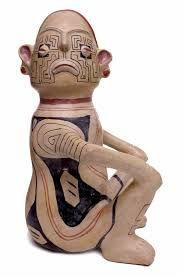 ceramica marajoara - Pesquisa do Google