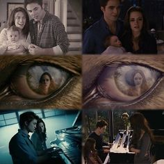 Twilight Forever—Alison Taylor @ilovetwilightforever Instagram photos | Websta