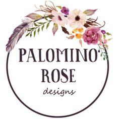 Beauty logo premade logo design brush logo business logo make Camera Logo, Logo Fotografie, Logo Boutique, Photographer Logo, Decor Logo, Logos, Watercolor Logo, Flower Logo, Beauty Logo