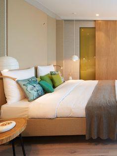 63 besten Schlafzimmer Bilder auf Pinterest in 2018 | Bed room ...