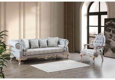 prigkipiko set saloniou (6) Online Furniture, Ikea Furniture, Furniture Diy, Furniture, Sofa, Online Furniture Stores, Furniture India, Furniture Store, Home Decor