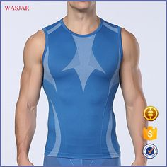 print gym mens dry fit water tank gym wear for men india online wholesale shopping factory price