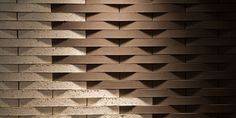 Crescent Border,3D - Tiles, Inax Tile, Global Trends Tile, Wall Tile globaltrends