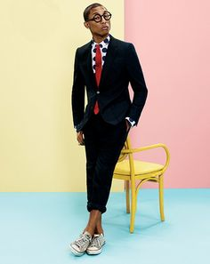 1395689353724_pharrell-williams-gq-magazine-april-2014-mens-style-fashion-color-04