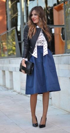 0a812f7d8167 50 Trending Fall Outfits to Copy Right Now
