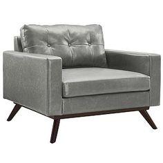 Shop | Tov Furniture