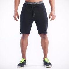 Nike capri shoes Zeppy.io
