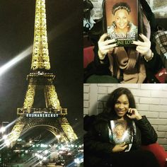 "http://www.decisiontimestonelove.com/decision-time-in-paris/ My book ""Decision Time "" has found her way back to Paris.  @twinsfrance @sahara_lou971 @erreurdecasting @teviwyld"