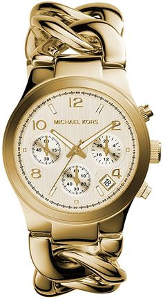38 Best Timepieces images in 2019 | Watches, Watches for men
