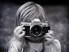 Consejos para conseguir fascinantes fotos en blanco y negro