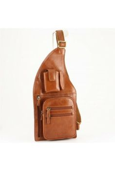 152 Best Travel Bags   Leather Hand Luggage Bags images  710556f24639f