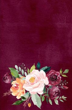 Super gifts ideas for family mom Ideas Flower Background Wallpaper, Flower Backgrounds, Wallpaper Backgrounds, Iphone Wallpaper, Best Gifts For Mom, Mom Gifts, Family Gifts, Grandpa Gifts, Invitation Background