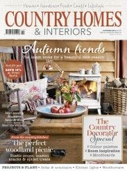 1000 images about must have 39 s can 39 t do withouts on for Country living magazine recipes