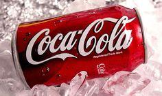 La Coca Cola podría inhibir el crecimiento de células tumorales